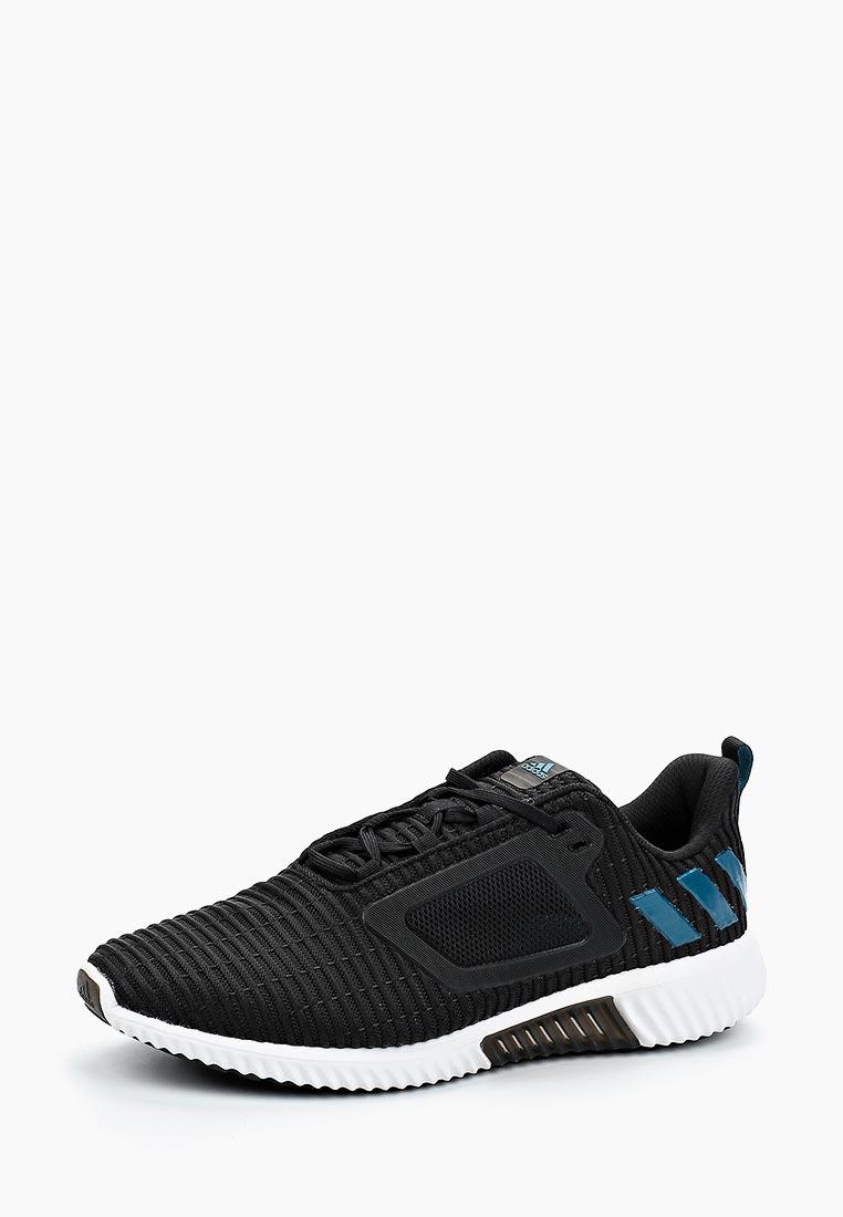 Мужские кроссовки Adidas (Адидас) BY8796