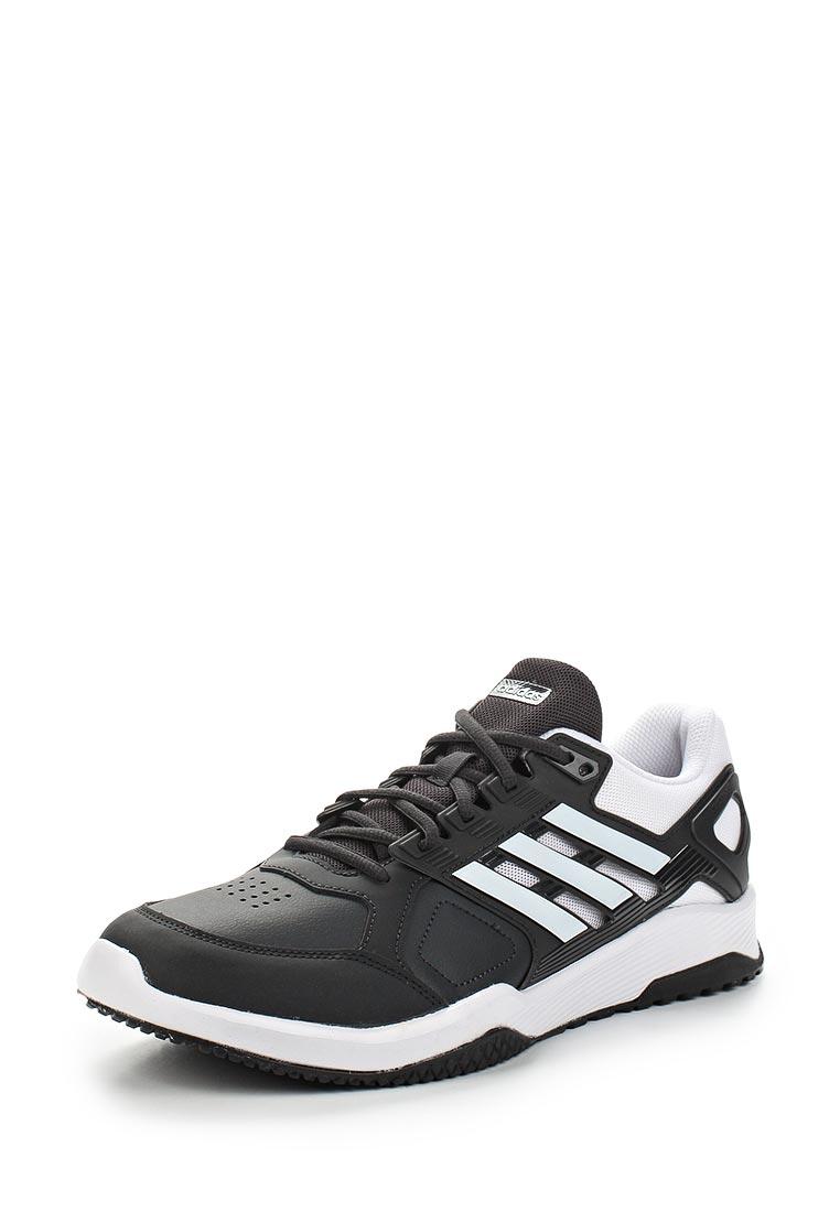 Мужские кроссовки Adidas (Адидас) CG3502