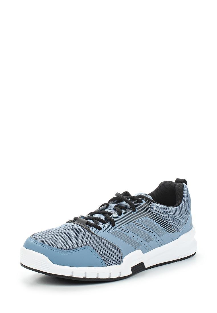 Мужские кроссовки Adidas (Адидас) CG3510