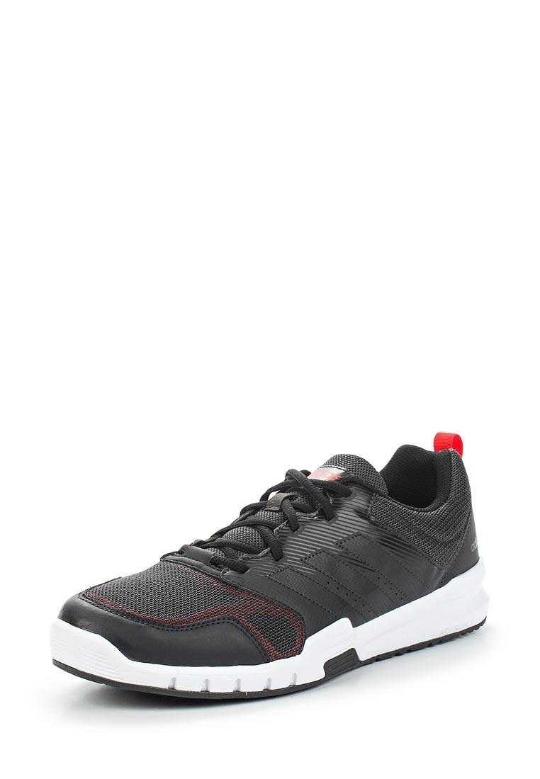 Мужские кроссовки Adidas (Адидас) CG3512