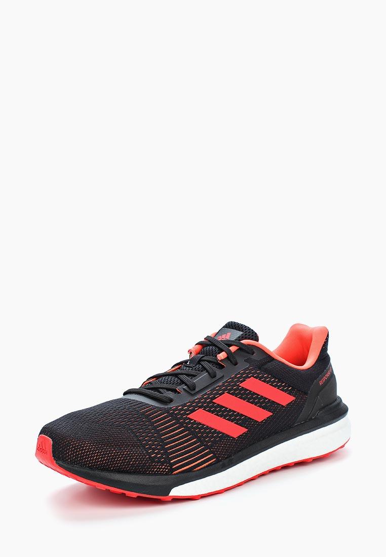 Мужские кроссовки Adidas (Адидас) CG4000