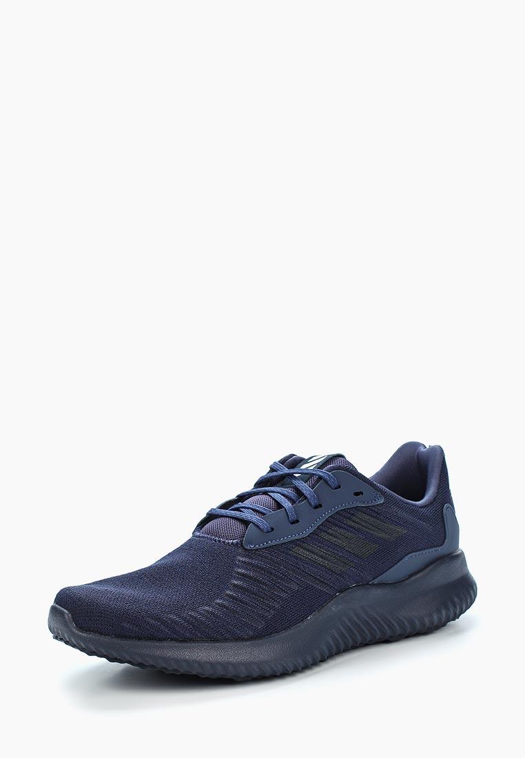Мужские кроссовки Adidas (Адидас) CG5126