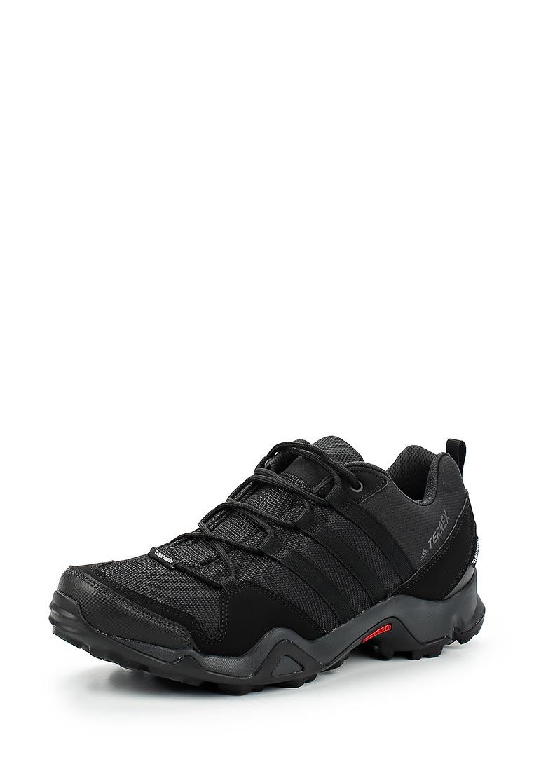 Мужские кроссовки Adidas (Адидас) CM7471