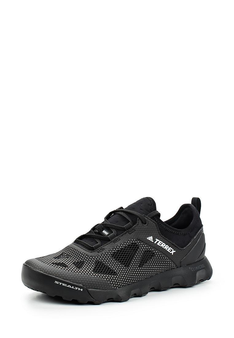 Мужские кроссовки Adidas (Адидас) CM7539