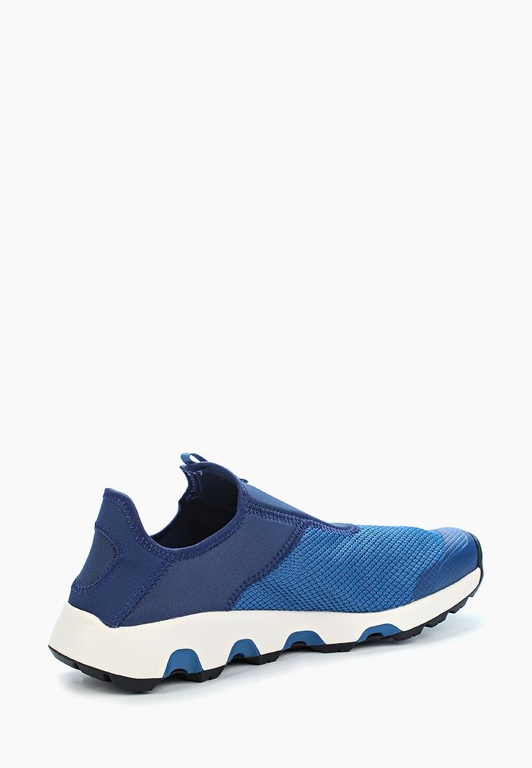 Adidas (Адидас) CM7548: изображение 2