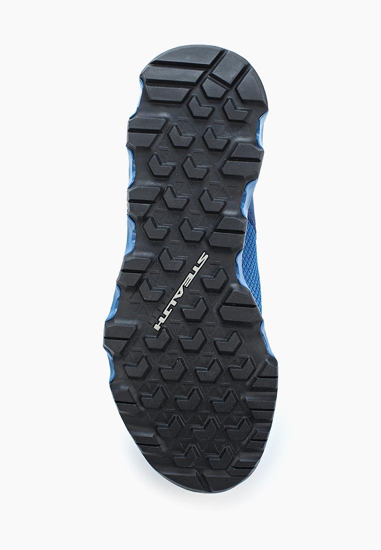 Adidas (Адидас) CM7548: изображение 3