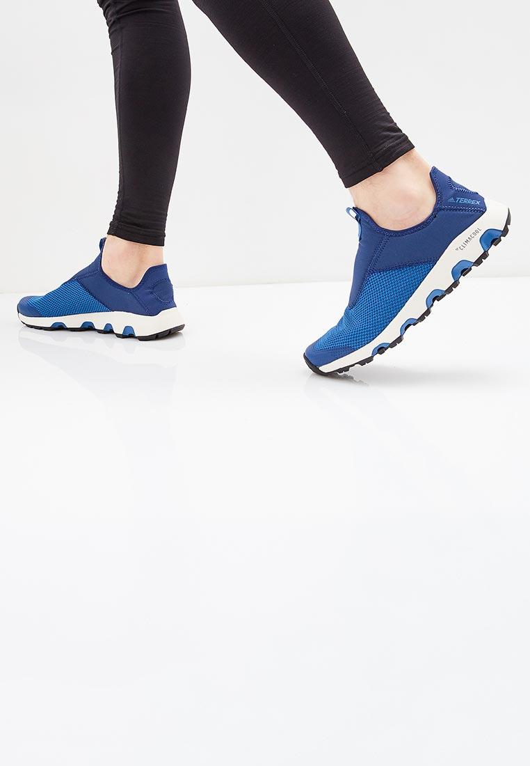 Adidas (Адидас) CM7548: изображение 5