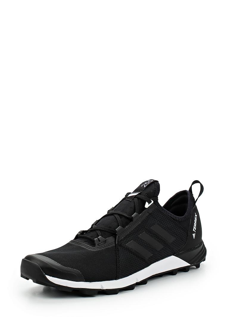 Мужские кроссовки Adidas (Адидас) CM7577