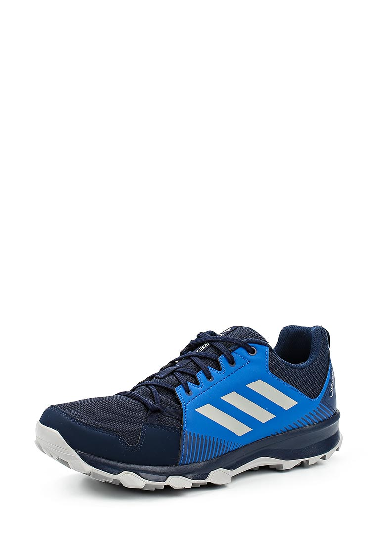 Мужские кроссовки Adidas (Адидас) CM7594