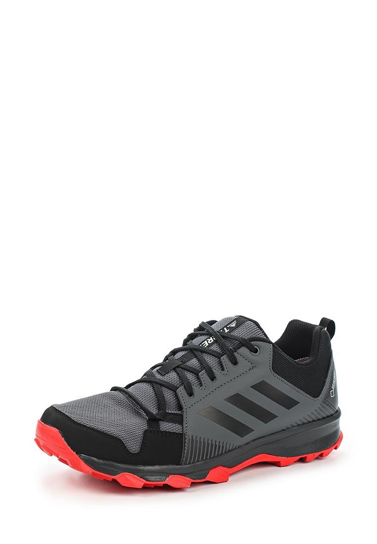 Мужские кроссовки Adidas (Адидас) CM7596