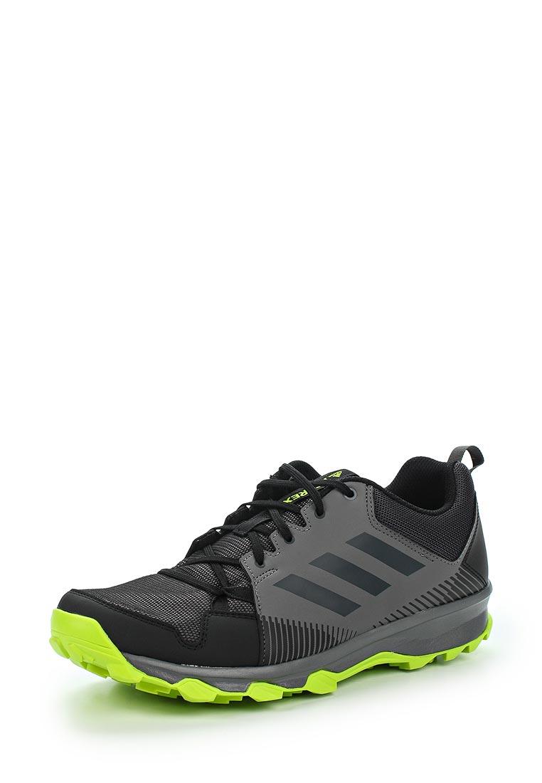 Мужские кроссовки Adidas (Адидас) CM7636