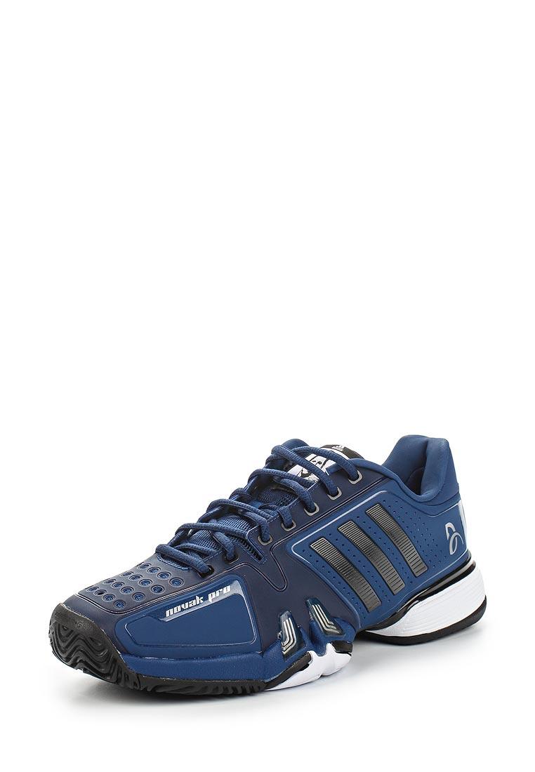 Мужские кроссовки Adidas (Адидас) CM7771