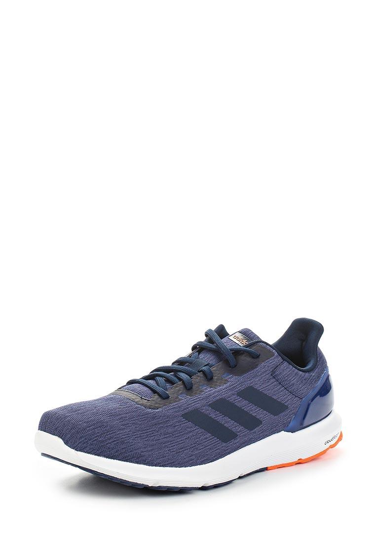 Мужские кроссовки Adidas (Адидас) CP8699
