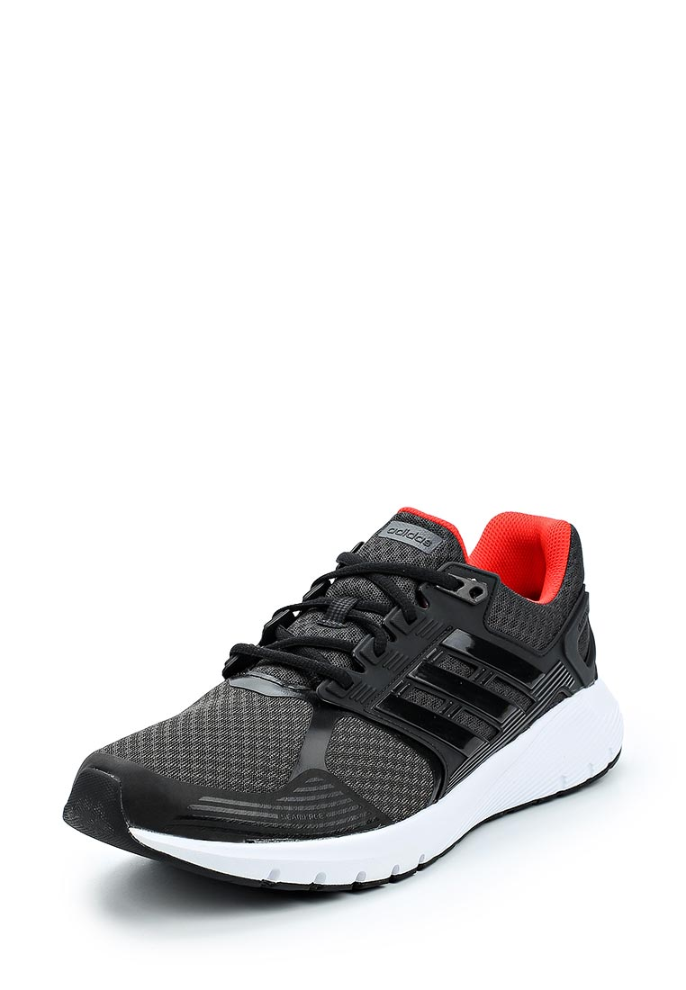 Мужские кроссовки Adidas (Адидас) CP8738