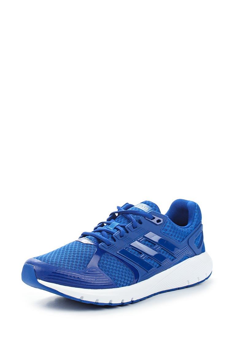 Мужские кроссовки Adidas (Адидас) CP8746