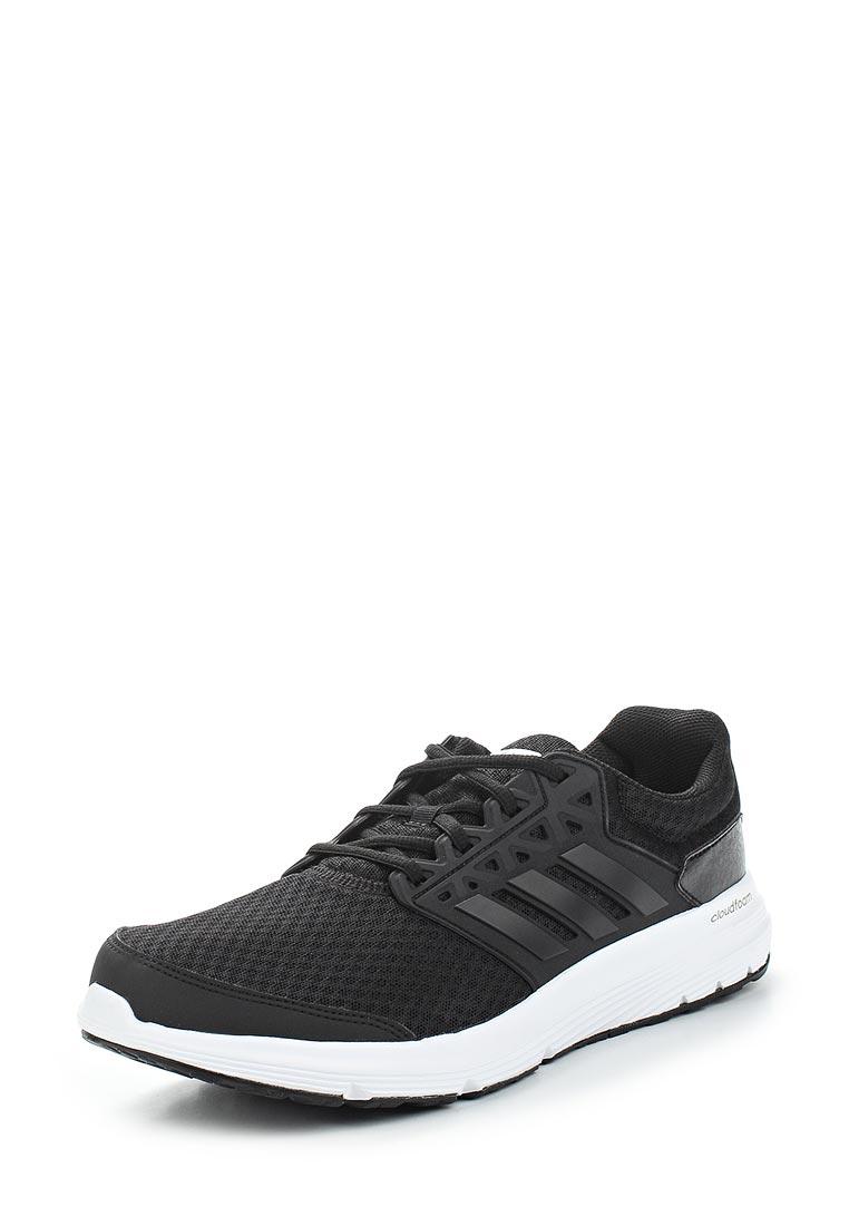 Мужские кроссовки Adidas (Адидас) CP8815