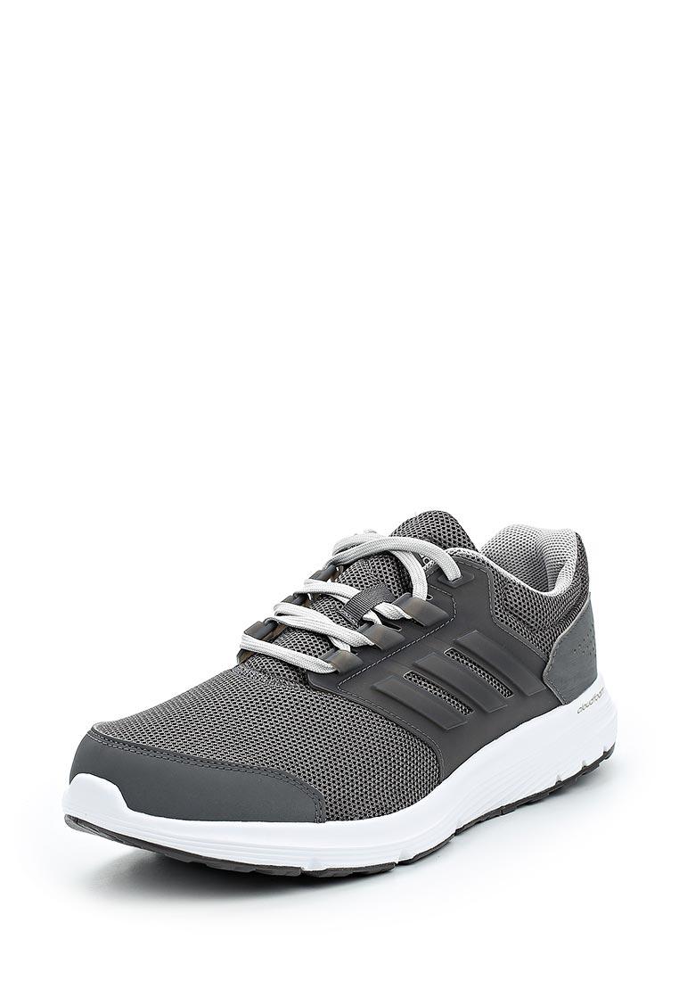Мужские кроссовки Adidas (Адидас) CP8827