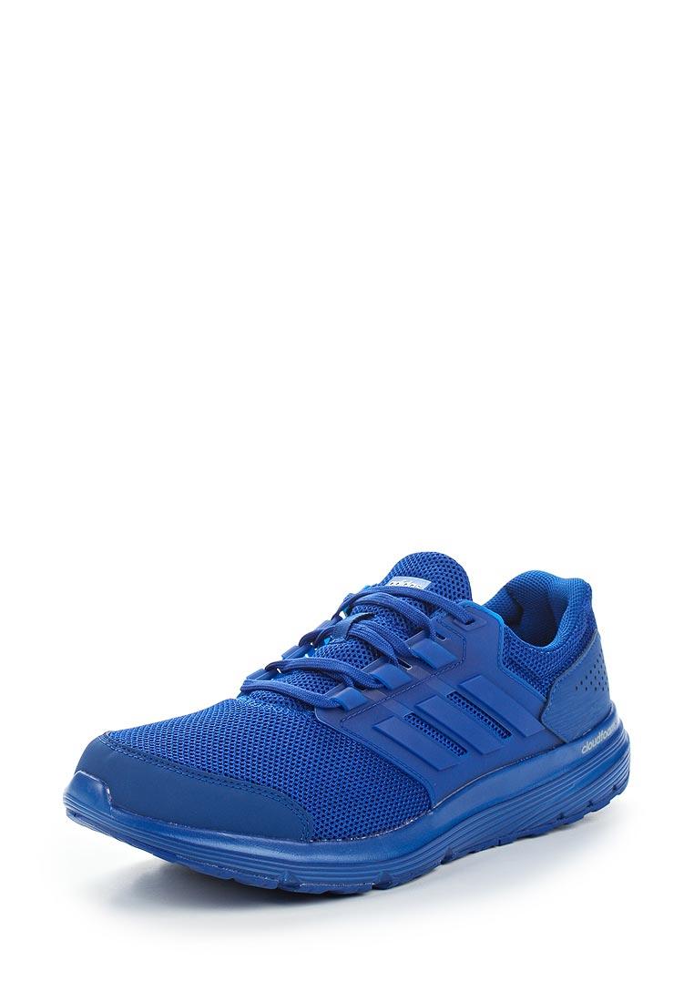 Мужские кроссовки Adidas (Адидас) CP8831