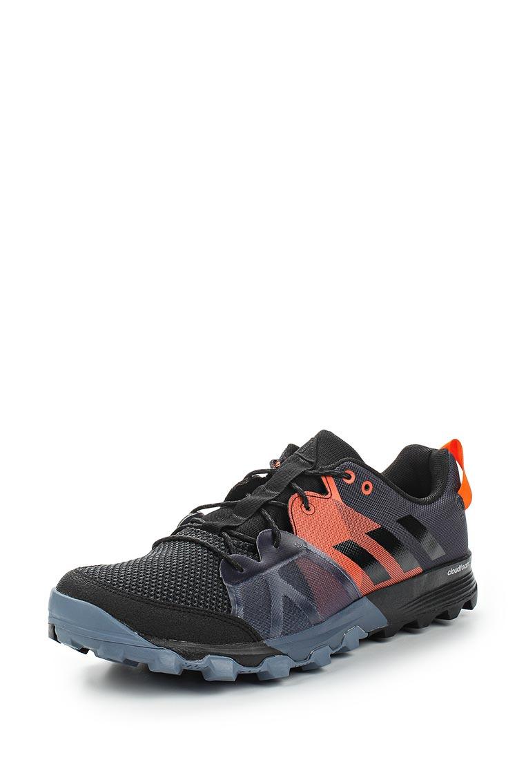Мужские кроссовки Adidas (Адидас) CP8842