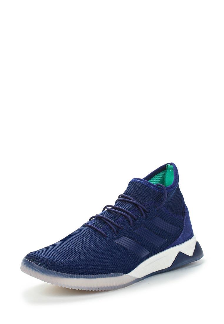Мужские кроссовки Adidas (Адидас) CP9270