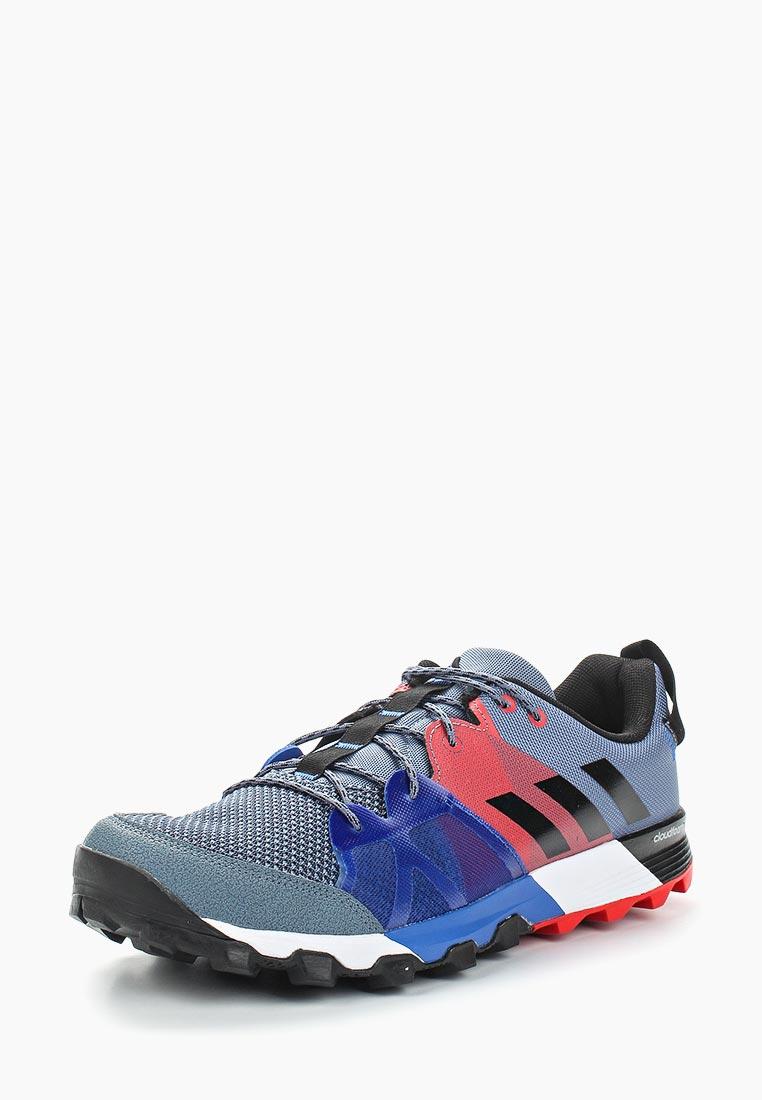 Мужские кроссовки Adidas (Адидас) CP9311
