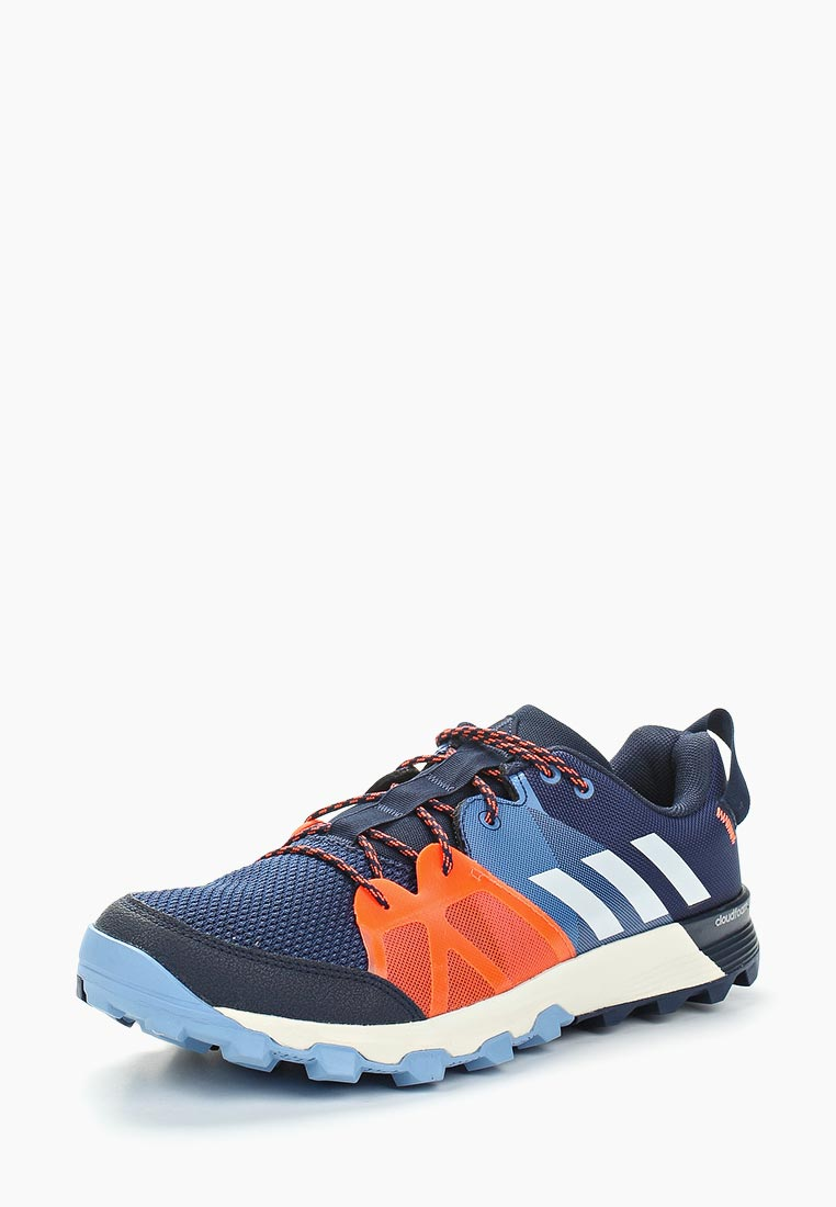 Мужские кроссовки Adidas (Адидас) CP9312