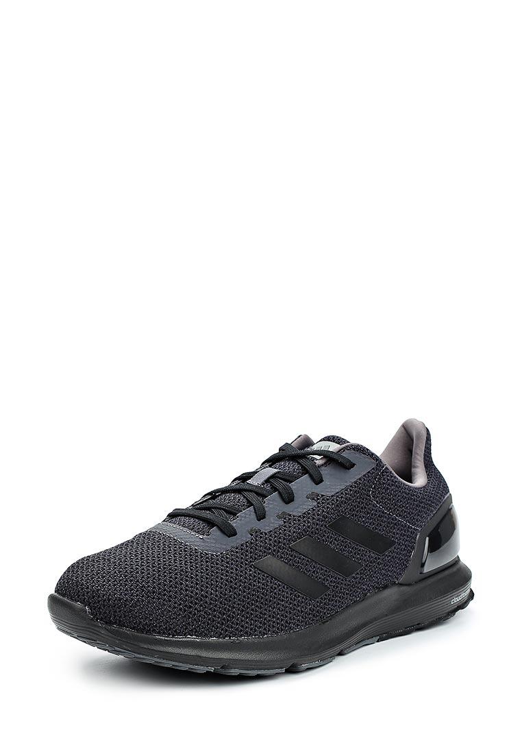 Мужские кроссовки Adidas (Адидас) CQ1711