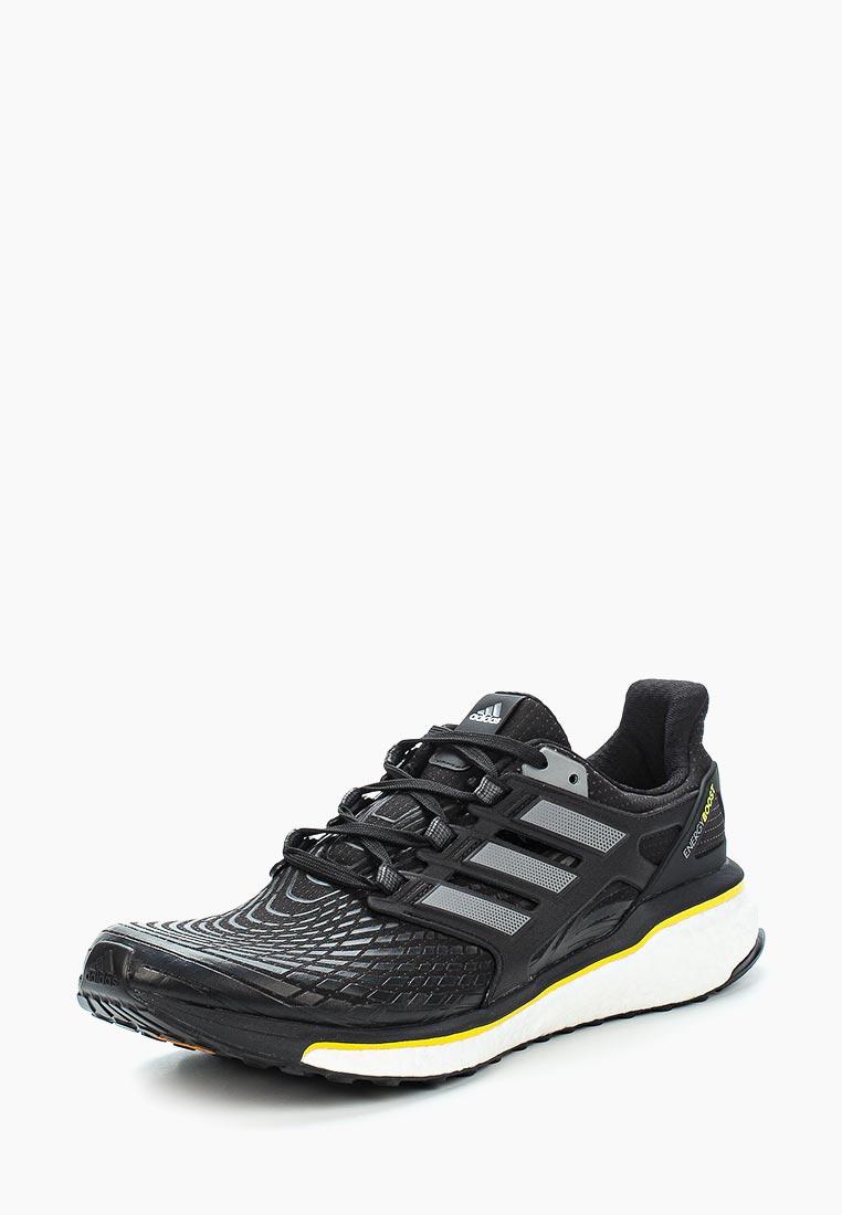 Мужские кроссовки Adidas (Адидас) CQ1762