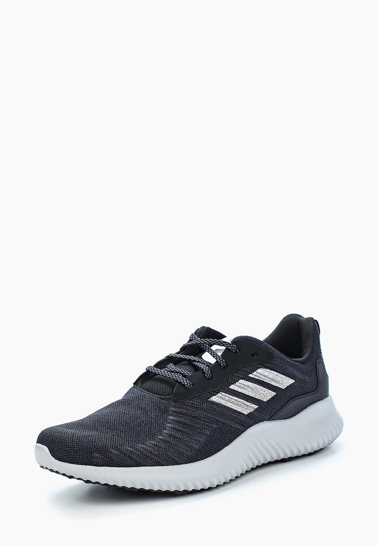 Мужские кроссовки Adidas (Адидас) DA9768