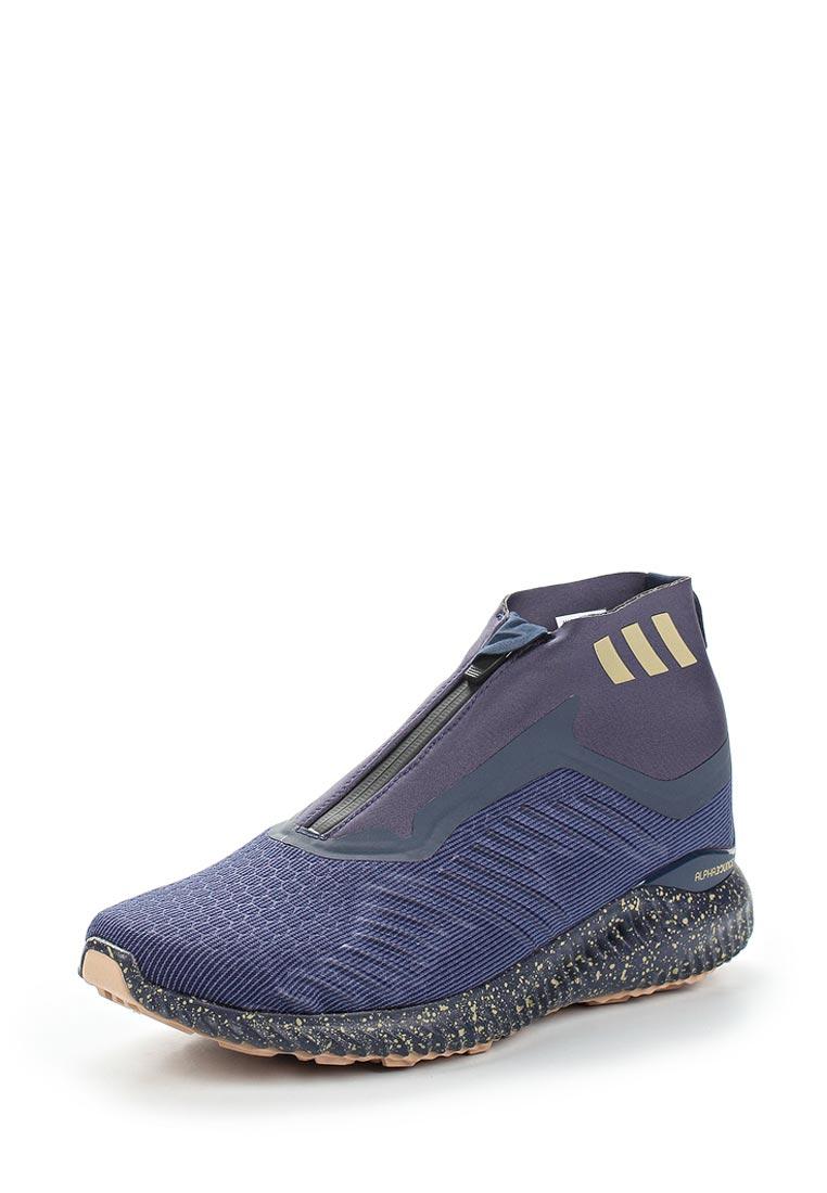 Мужские кроссовки Adidas (Адидас) DA9950