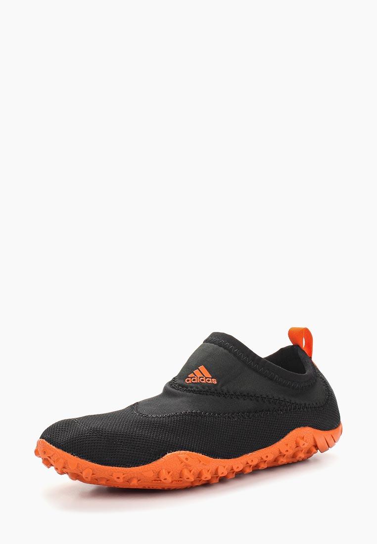 Мужская акваобувь Adidas (Адидас) CM7523