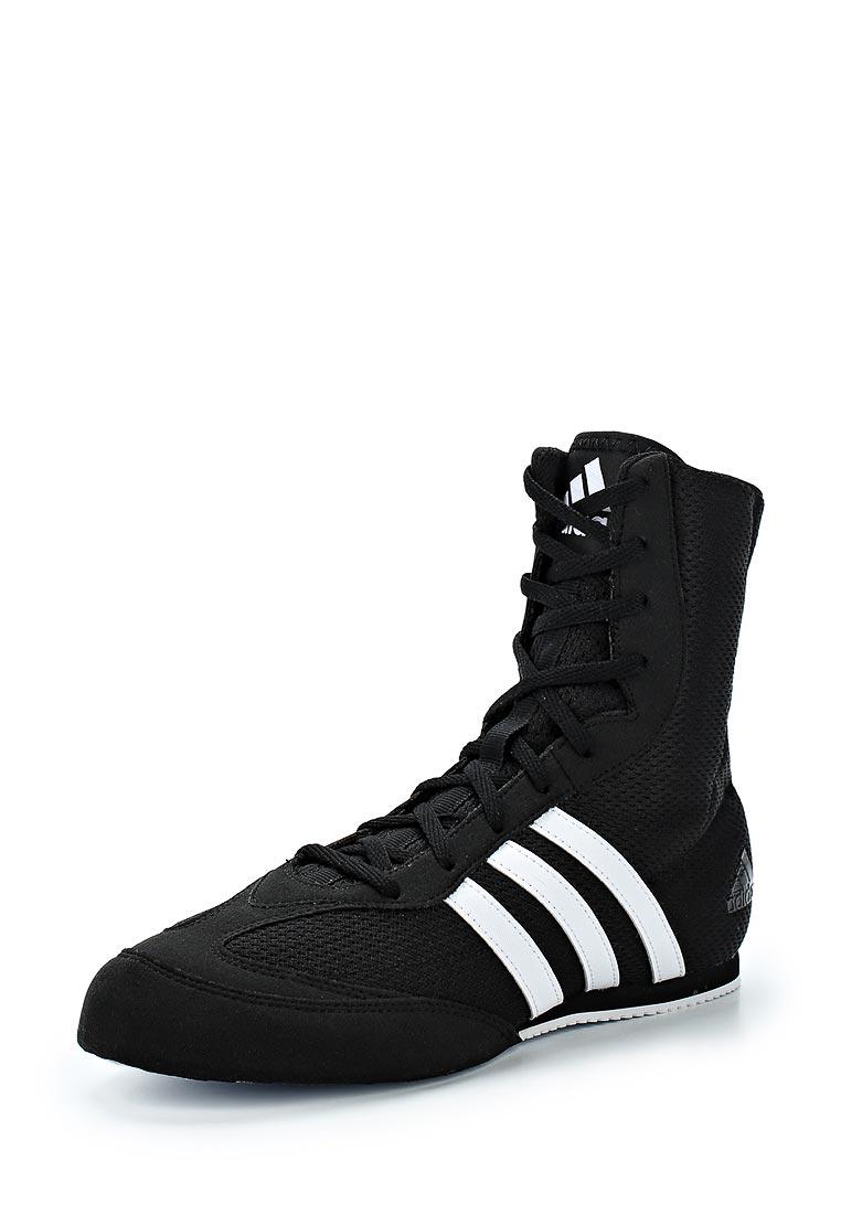 Женские кроссовки Adidas Combat (Адидас Комбат) BA7928