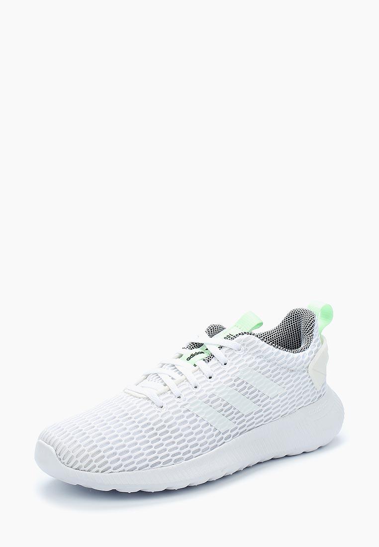 Женские кроссовки Adidas (Адидас) DB1697