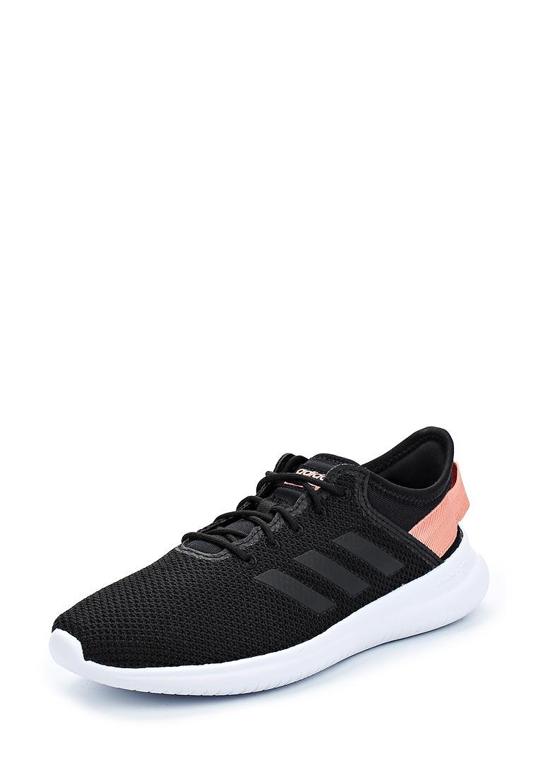 Женские кроссовки Adidas (Адидас) AQ1622