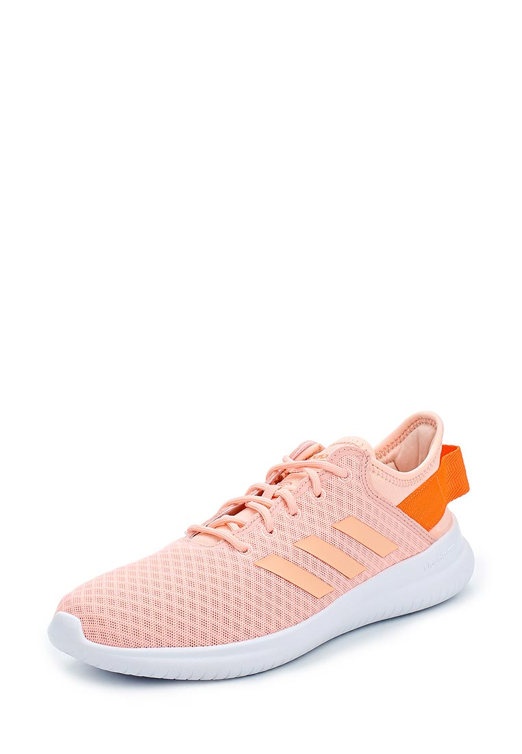 Женские кроссовки Adidas (Адидас) DA9445