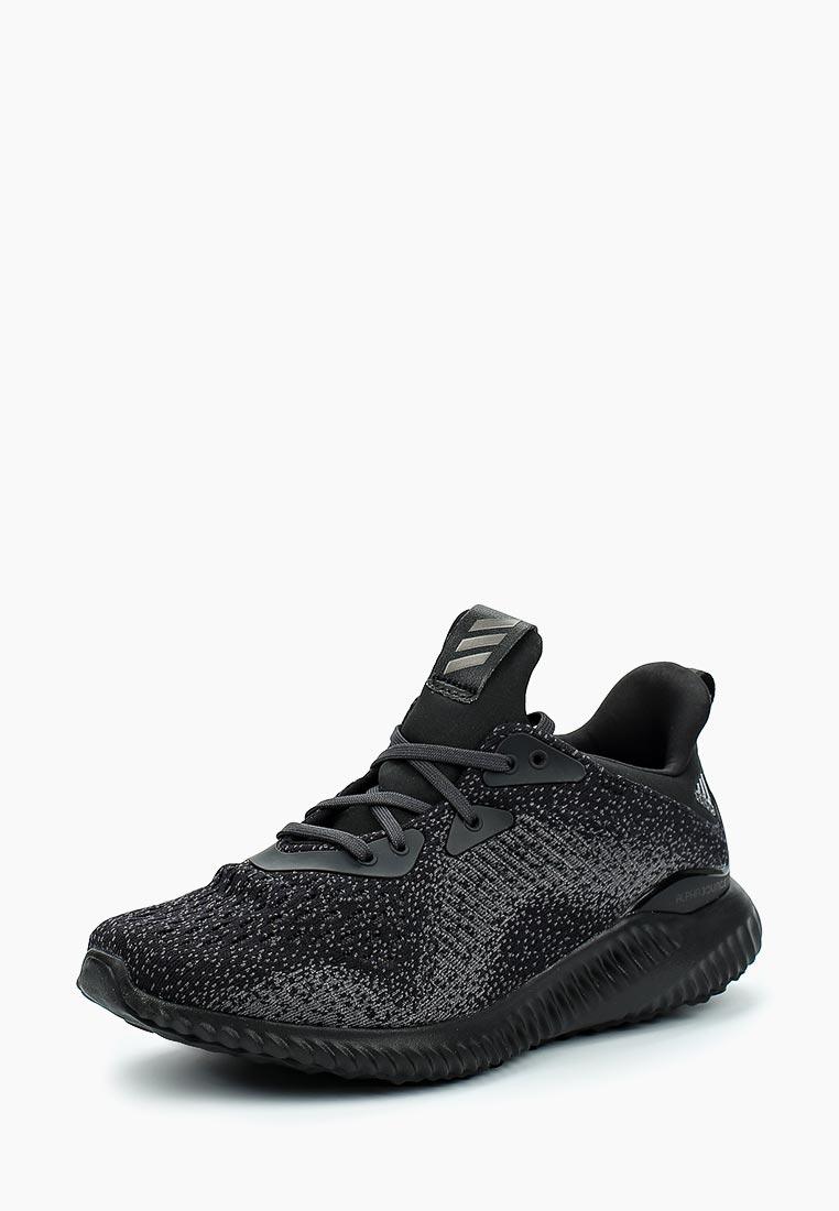 Женские кроссовки Adidas (Адидас) AC6918