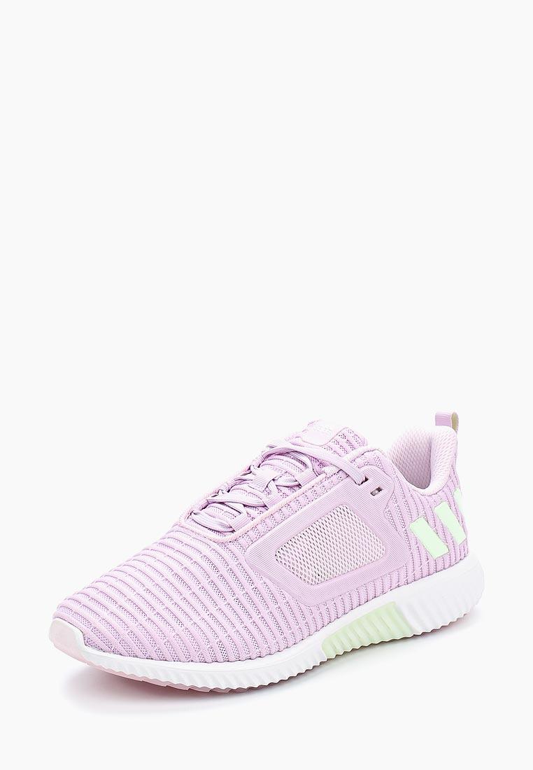 Женские кроссовки Adidas (Адидас) BY8805