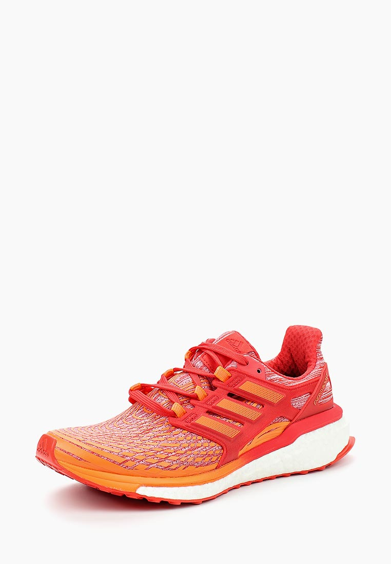 Женские кроссовки Adidas (Адидас) CG3969
