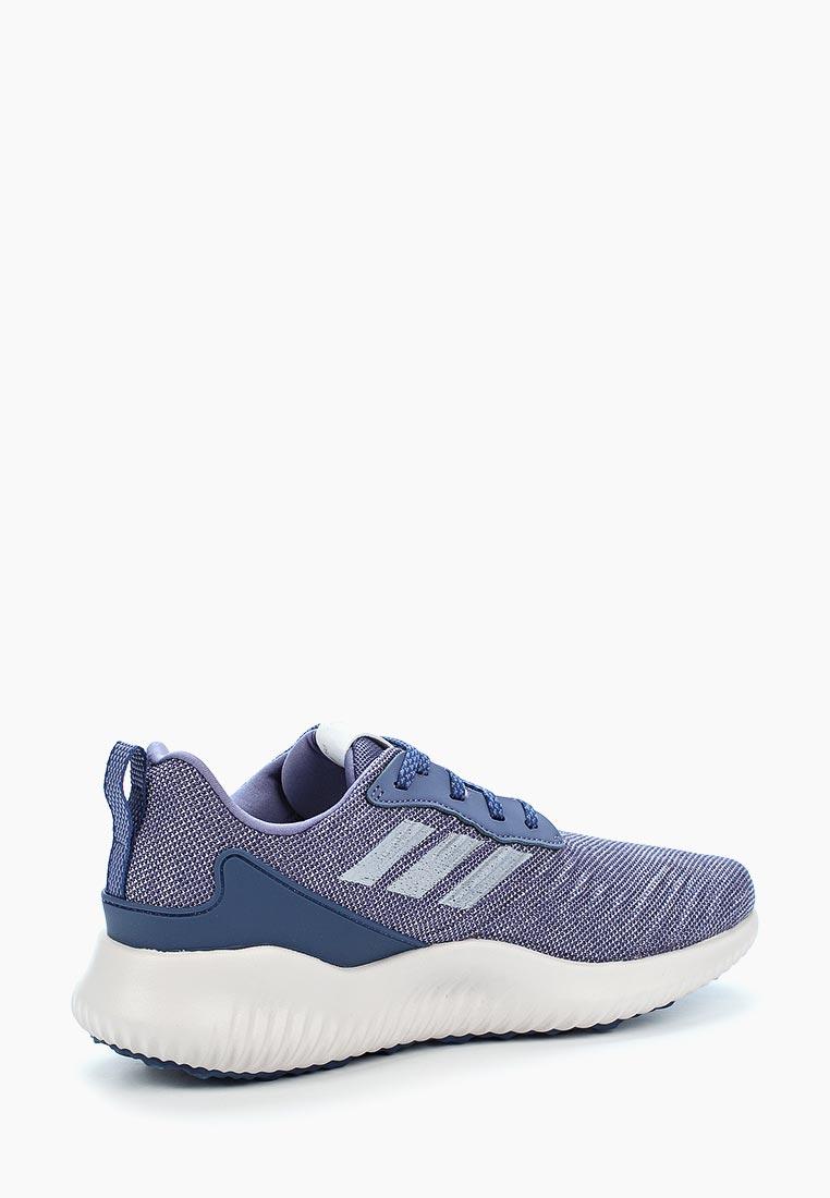 Adidas (Адидас) CG4744: изображение 2