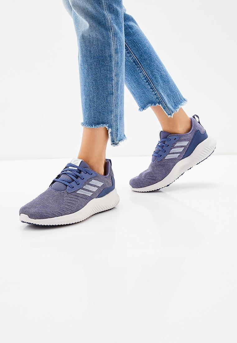 Adidas (Адидас) CG4744: изображение 5