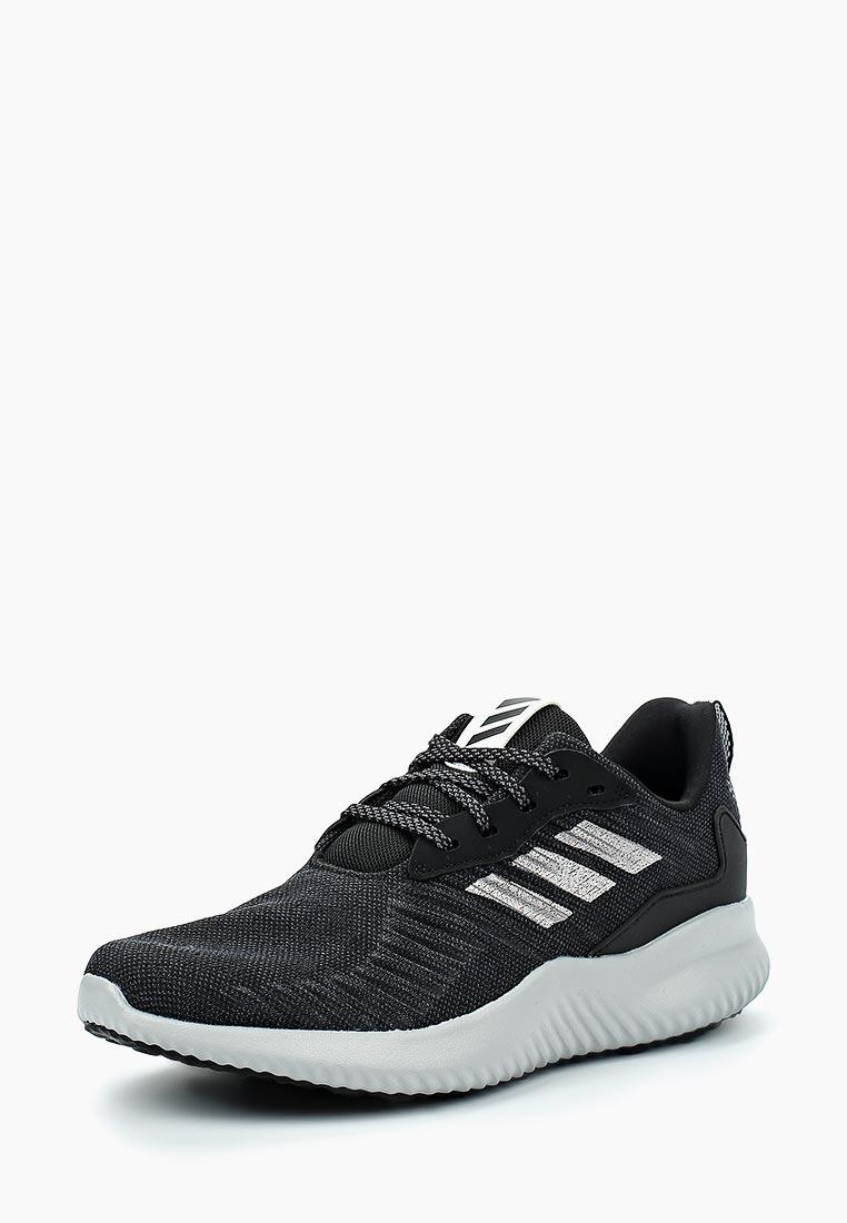 Женские кроссовки Adidas (Адидас) CG4745