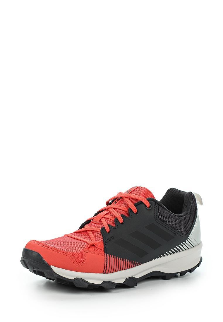 Женские кроссовки Adidas (Адидас) CM7701