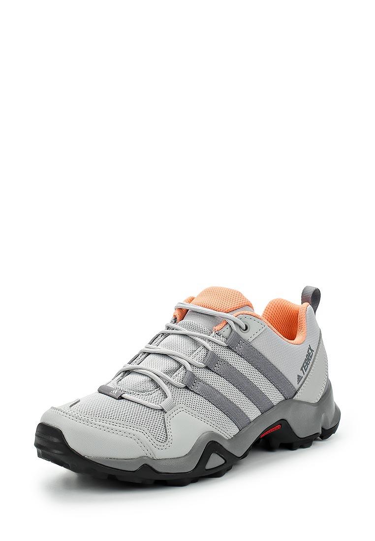 Женские кроссовки Adidas (Адидас) CM7722