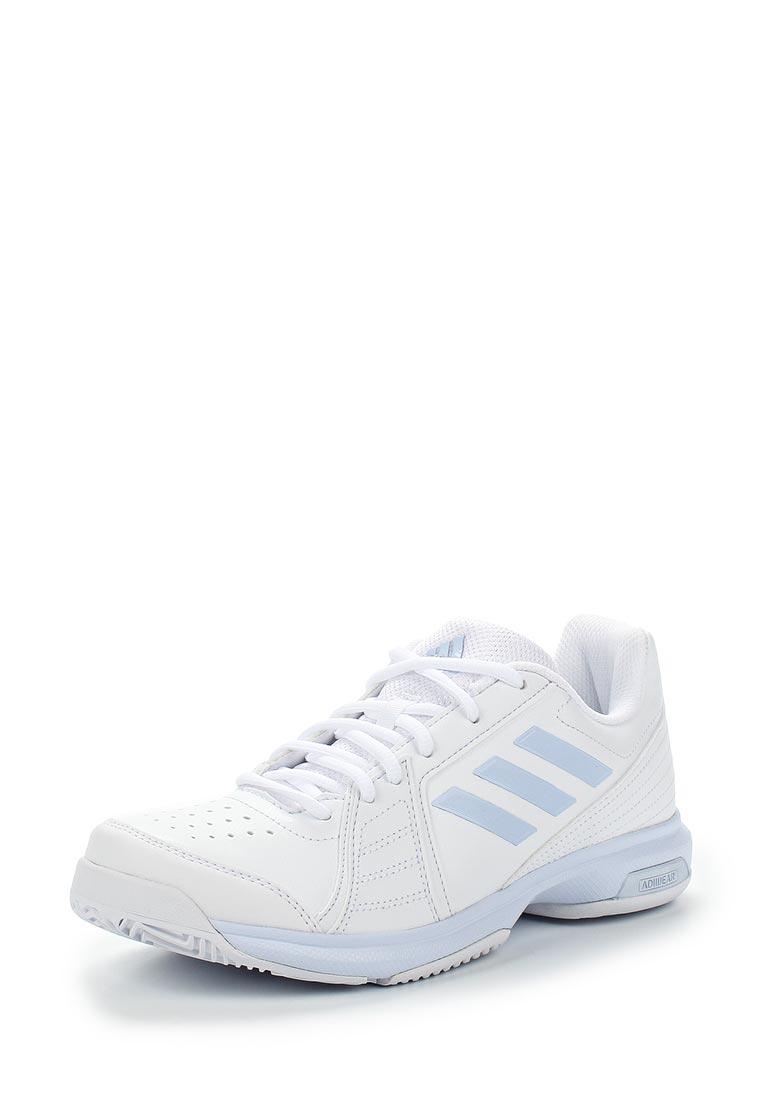 Женские кроссовки Adidas (Адидас) CM7759
