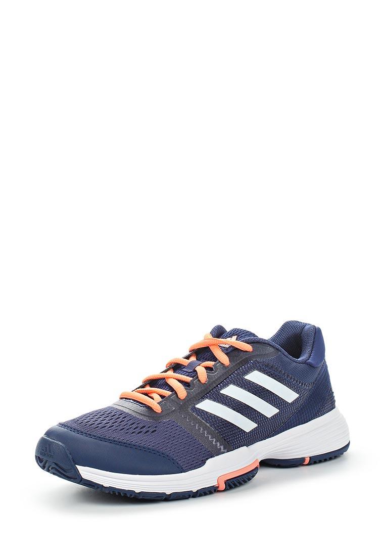 Женские кроссовки Adidas (Адидас) CM7768