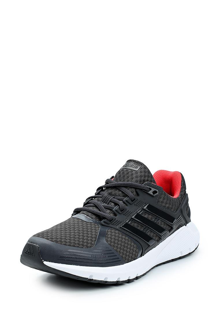 Женские кроссовки Adidas (Адидас) CP8750