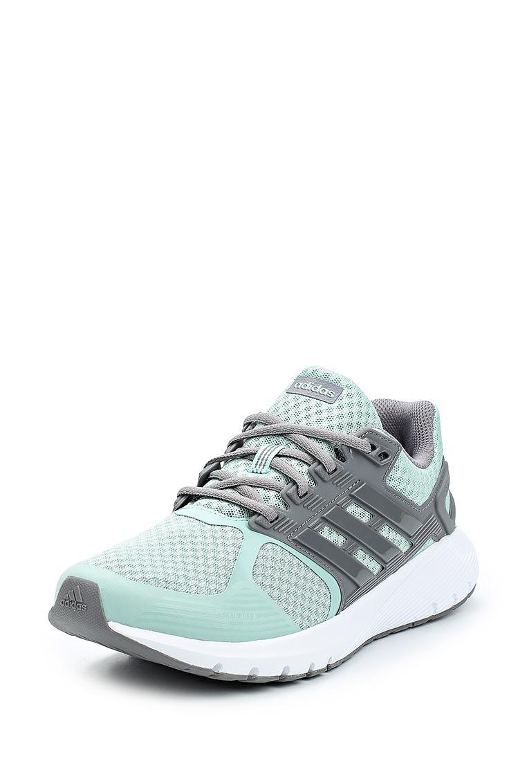 Женские кроссовки Adidas (Адидас) CP8754