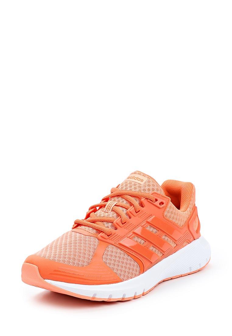 Женские кроссовки Adidas (Адидас) CP8755