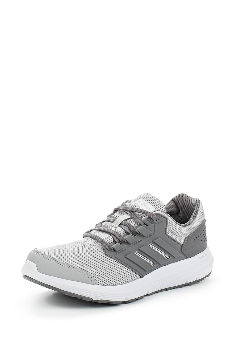 Женские кроссовки Adidas (Адидас) CP8834
