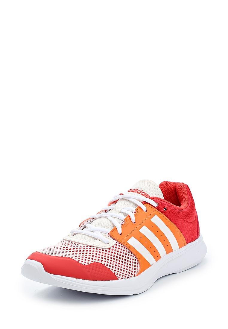 Женские кроссовки Adidas (Адидас) CP8948